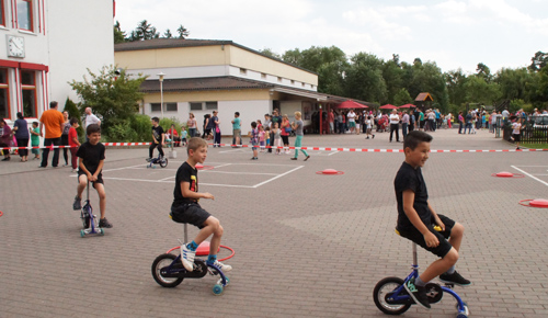 Sommerfest 2014 100a