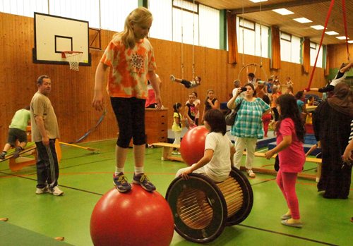 Sommerfest 2014 122a
