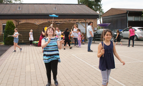 Sommerfest 2014 1a