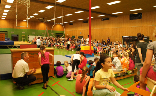 Sommerfest 2014 8a