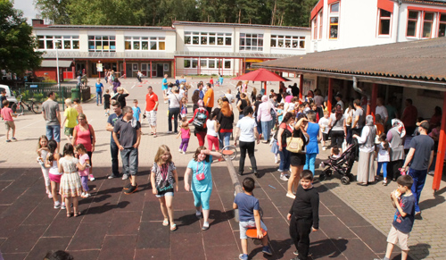Sommerfest 2014 90a